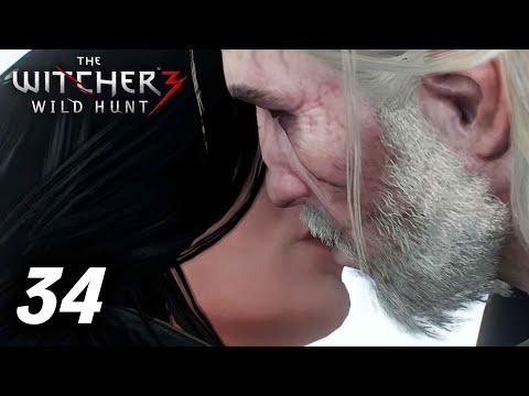 der-letzte-wunsch!-|-the-witcher-3-[deutsch]-[#35]