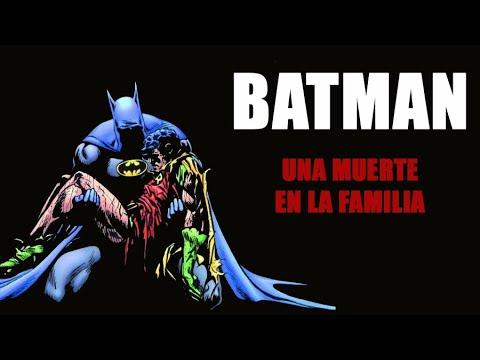 batman-una-muerte-en-la-familia-|-la-peor-derrota-del-señor-de-la-noche