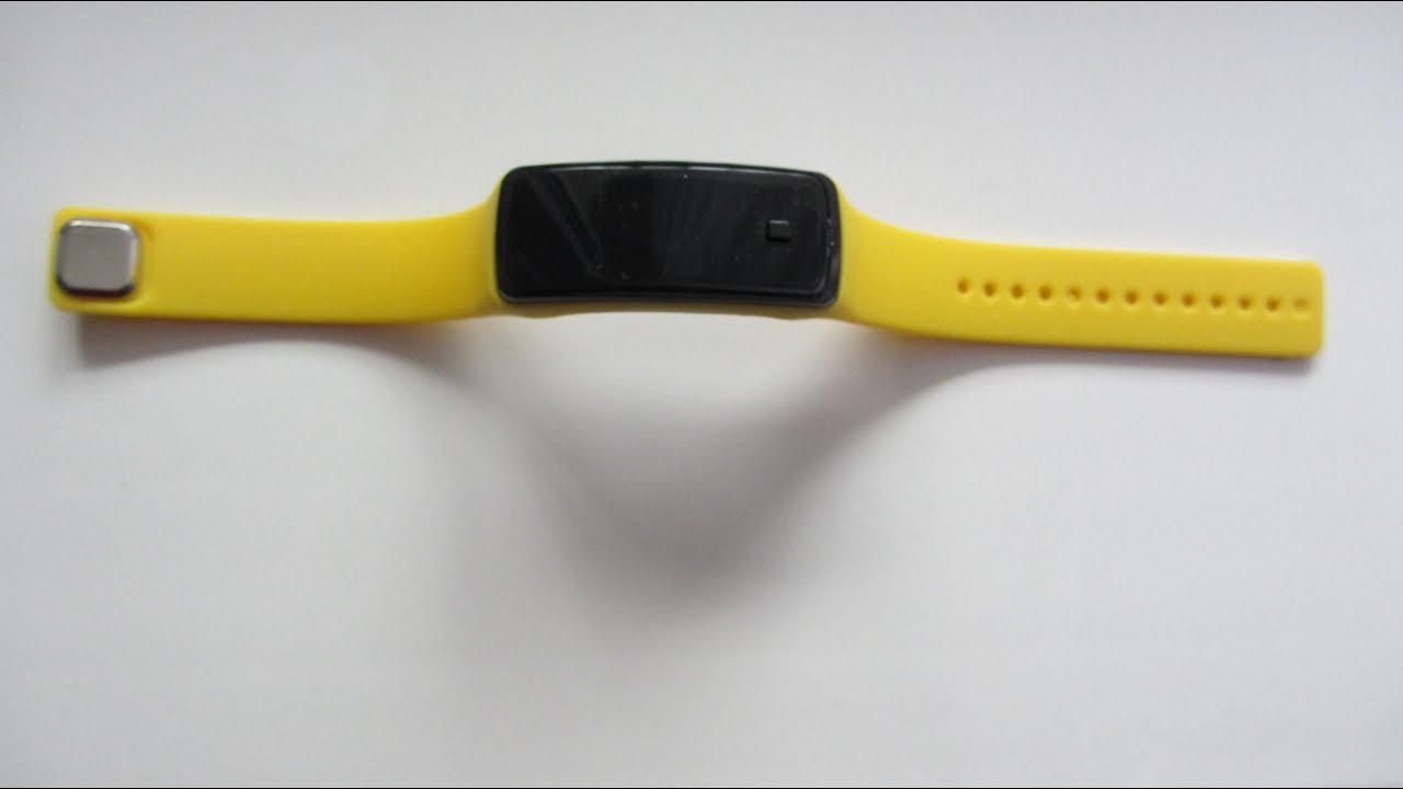 Вы ищете сумку: 2017 мужские спортивные часы спортивные часы reloj противоударный электронные цифровой наручные часы relogio masculino. Шт. Где купить часы. Вы ищете продукт: фитнес-монитор сердечного ритма и шагомер часы спортивные часы цифровые электронные наручные часы.