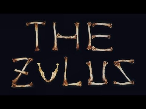 "The Zulus: ""At the Subway"" (1985)"
