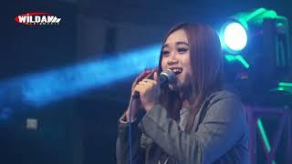Lirik Lagu Satu Hati Sampai Mati Versi Dangdut Selow Asoy   Dini Andini