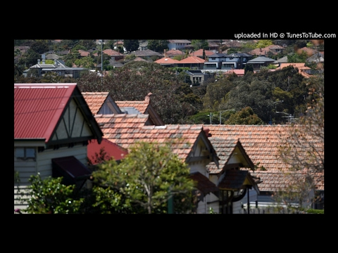 Labor gazumps Coalition with housing affordability plan - SBS Amharic