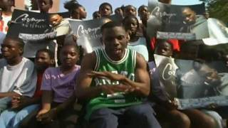 Cormega - The True Meaning (Uncut) [HD]