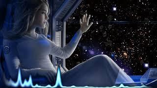 ППК-Воскрешение (Space Video)