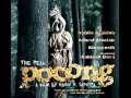 Film Horror The Real Pocong