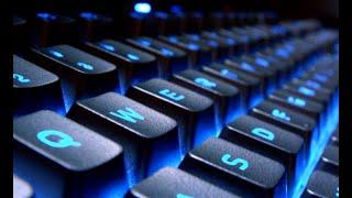 F klavye Q klavye arası geçiş  yapma (F & Q Klavye dilleri değişimi)
