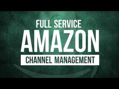 Direct Agents Amazon Solution