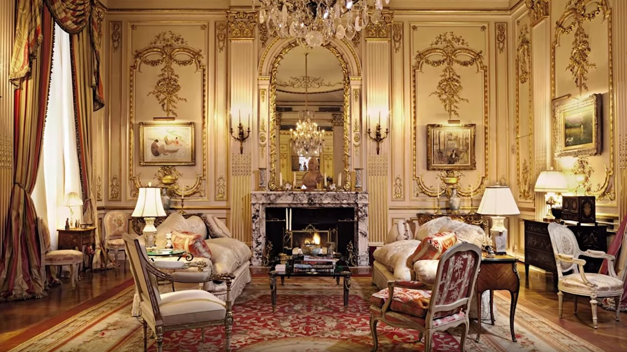 The Private Collection Of Joan Rivers Christie S Youtube