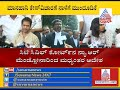 Arjun Sarja's Lawyer Shyam Sundar Reacts On Defamation Case Hearing Against Sruthi Hariharan