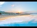 2017 Erken Rezervasyonlarımız başlamıştır!- Royal Atlantis Spa & Resort Hotel