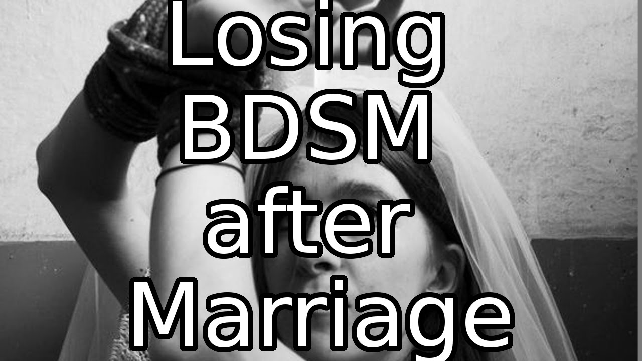 Bdsm dominating female man