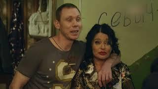 """Нигатив в сериале """"Реальные пацаны"""""""