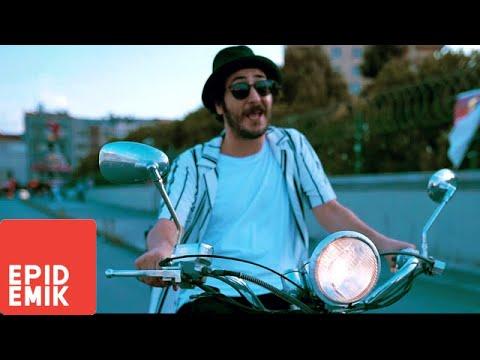 Beta Berk Bayındır - Otuz (Official Video)