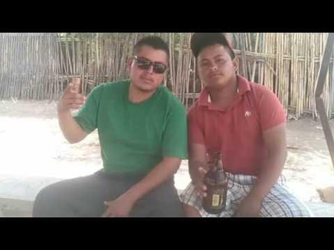 El Sauz, Peñamiller (2nd part)