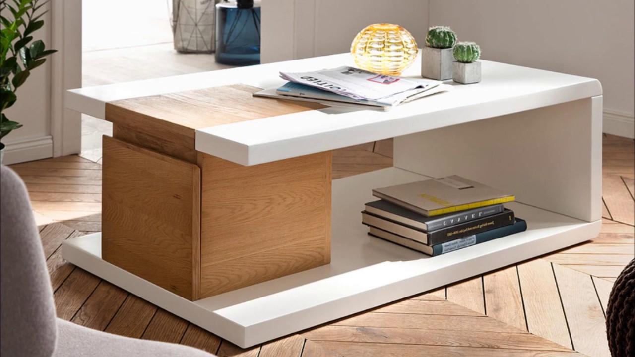 table basse design - nouveautés - livraison gratuite toute l'année