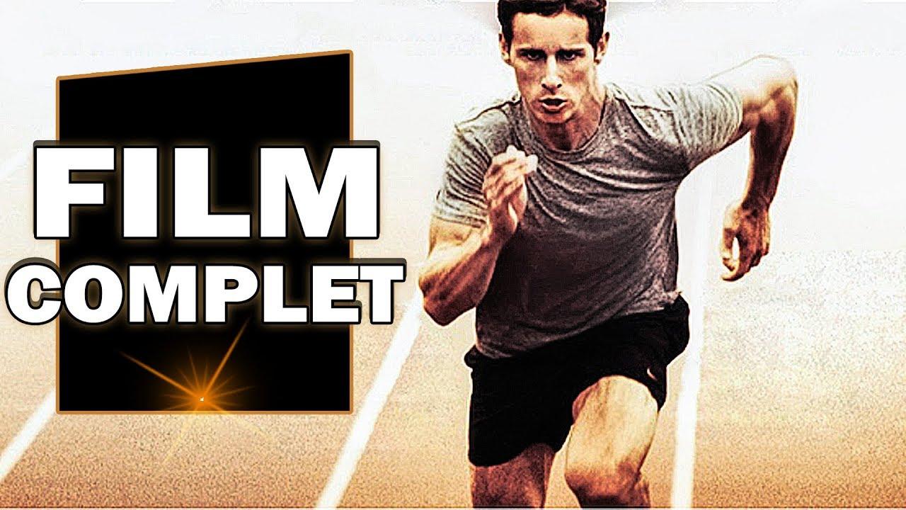 THE RUN Film Complet en Français (Drame, Sport, Adolescent)