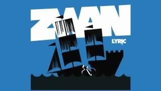 Zwan - Nobody