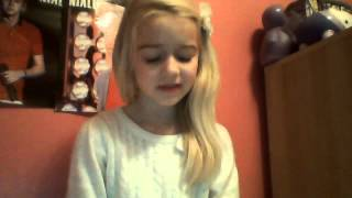 me singig roar katy perry Thumbnail