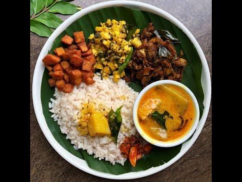 ആലപ്പി സ്റ്റൈൽ ഫിഷ് കറി | Alleppey Style Fish Curry