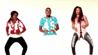 Adam A. Zango - Sabada (official Video)