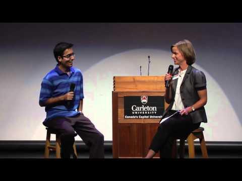 Co-op 101 Event - September 21, 2011
