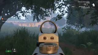 Arma 3 - M1-Gaming - PC