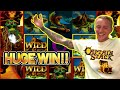 New Modern Casino Chairs For Slot Gaming Chair - YouTube