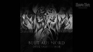 Blut aus Nord - Deus Salutis Meæ (Full Album)