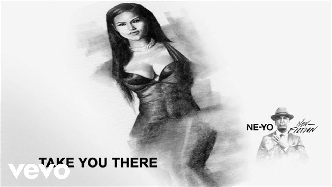 Download Ne-Yo - Take You There (Audio)