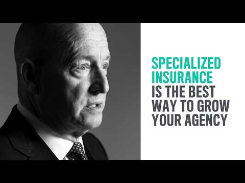 grow-your-agency's-business:-specialized-insurance-by-mcneil-&-co.