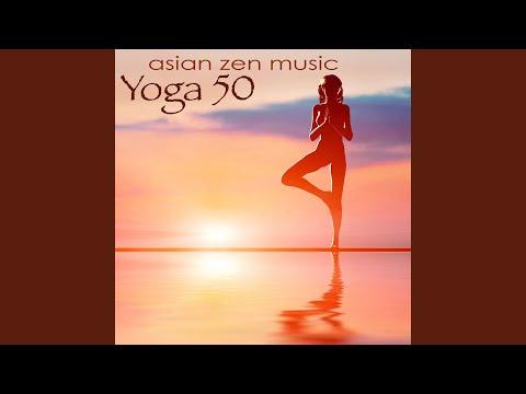 hatha yoga yoga poses  youtube
