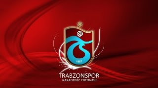 Trabzonspor Medipol Başakşehir FK maçı ne zaman 2017