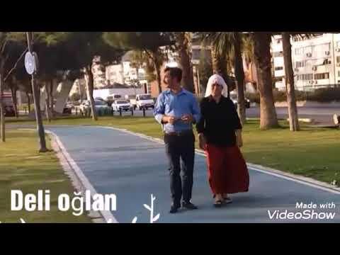 Mem ARARAT - Were Dotmamê(Kurdish Folk Song)