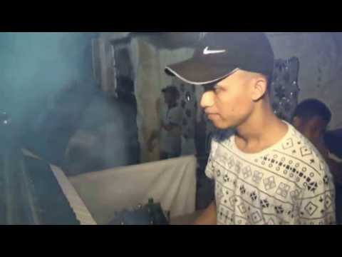 DJ WHe -  JARAN GOYANG SEMAR MESEM.. ATLANTIC LIVE KARANG AGUNG# PART 2