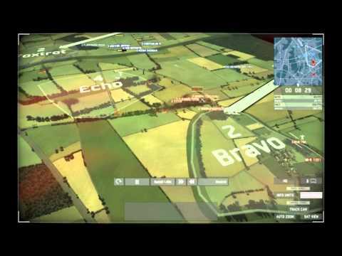 Wargame - Multiplayer - NATO #1