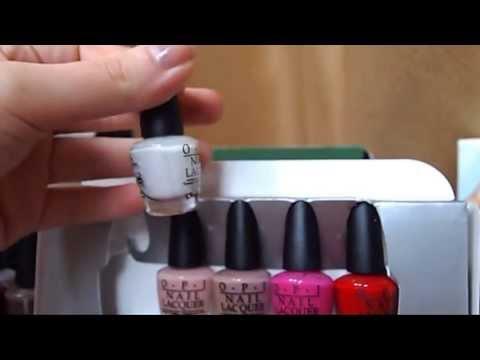 Лаки для ногтей Essie - купить в интернет-магазине