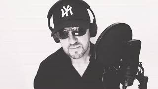 This is How (We get high) George Michael (cover featuring Steve Mitchell)