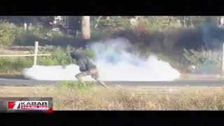 Download Video Bentrokan Suporter di Luar Stadion Saat Pertandingan PSIM Yogyakarta vs PSS Sleman MP3 3GP MP4