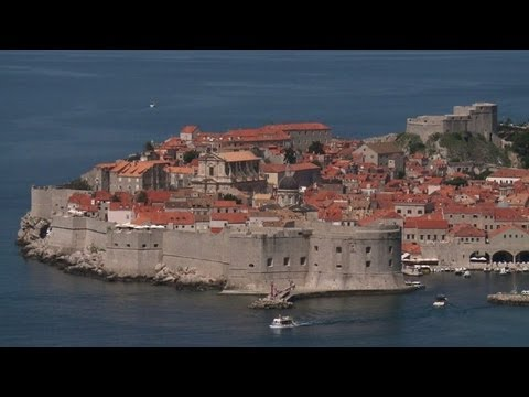 Croatia banks on tourism boost with entry into EU