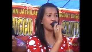 Video Jathilan Turonggo Mudo Santoso Babak 1 LANANG download MP3, 3GP, MP4, WEBM, AVI, FLV Maret 2018