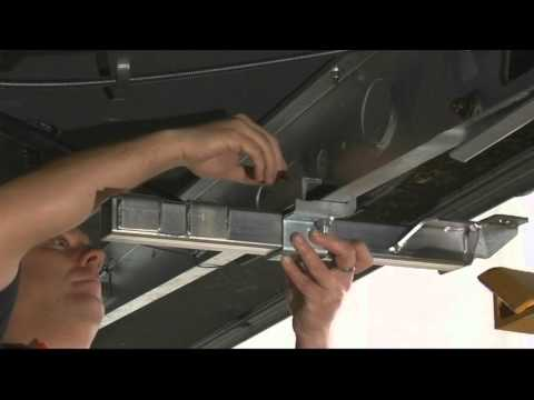 reich move control english image video youtube rh youtube com Caravan Mover Reich Spares Caravan Mover Reich Spares