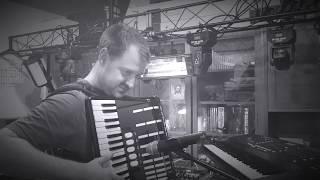 Die Toten Hosen - Das Mädchen aus Rottweil (Geige, Keyboard, Gitarre, Saxophon, Akkordeon Cover) 53