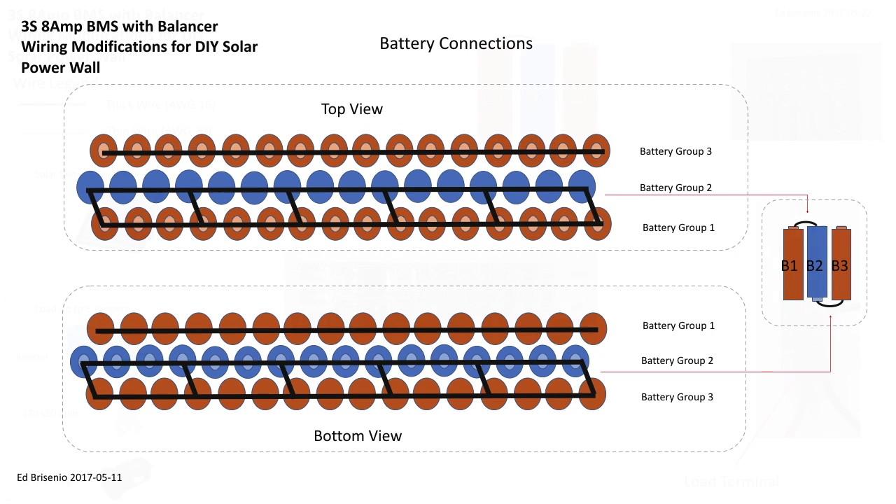 maxresdefault bms wiring diagram dolgular com  at panicattacktreatment.co