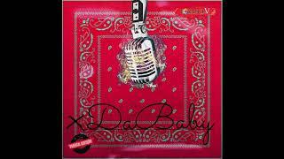 DA BABY - SUGE (AUDIO)