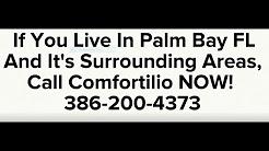 AC Repair Palm Coast FL | 386-200-4373