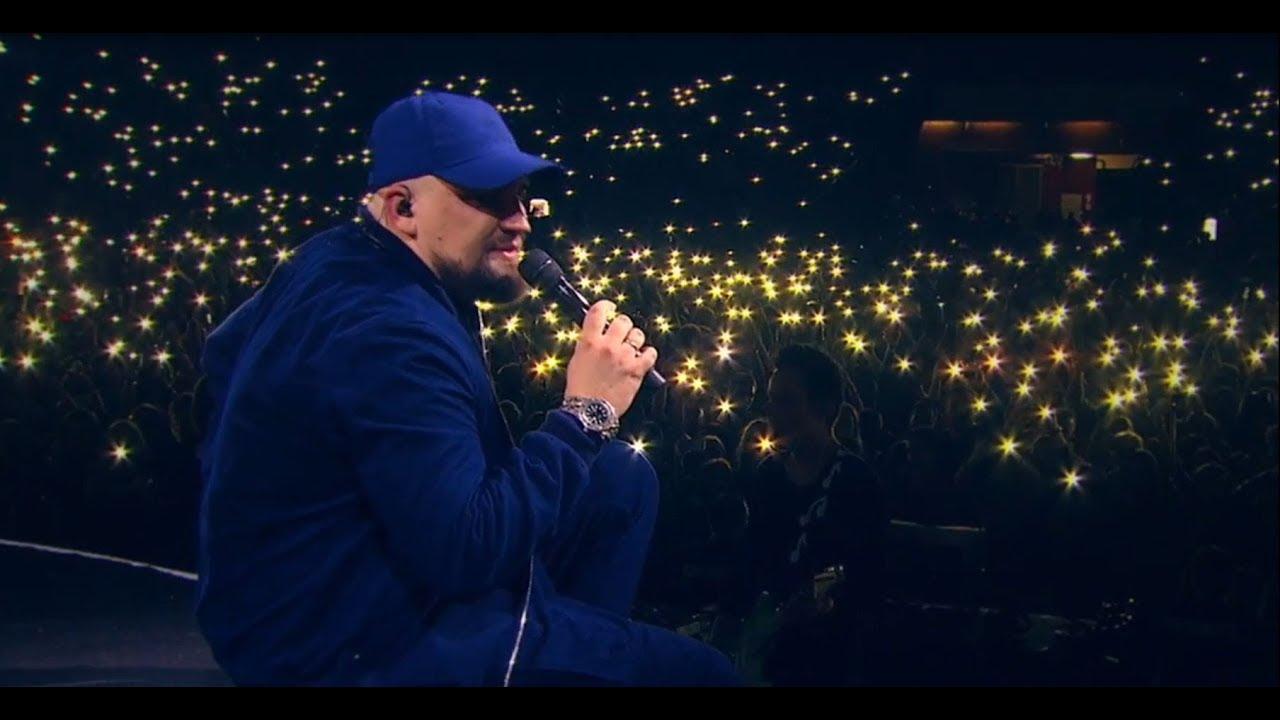Концерт басты в олимпийском купить билет билеты на концерт в омске на группу пикник