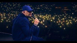 Баста  - Мама (Олимпийский – концерт в 360°) [Official Music [HD] Video] + Текст