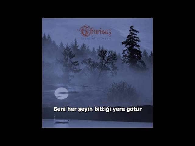 Thurisaz - Years of Silence (Türkçe Altyazı)