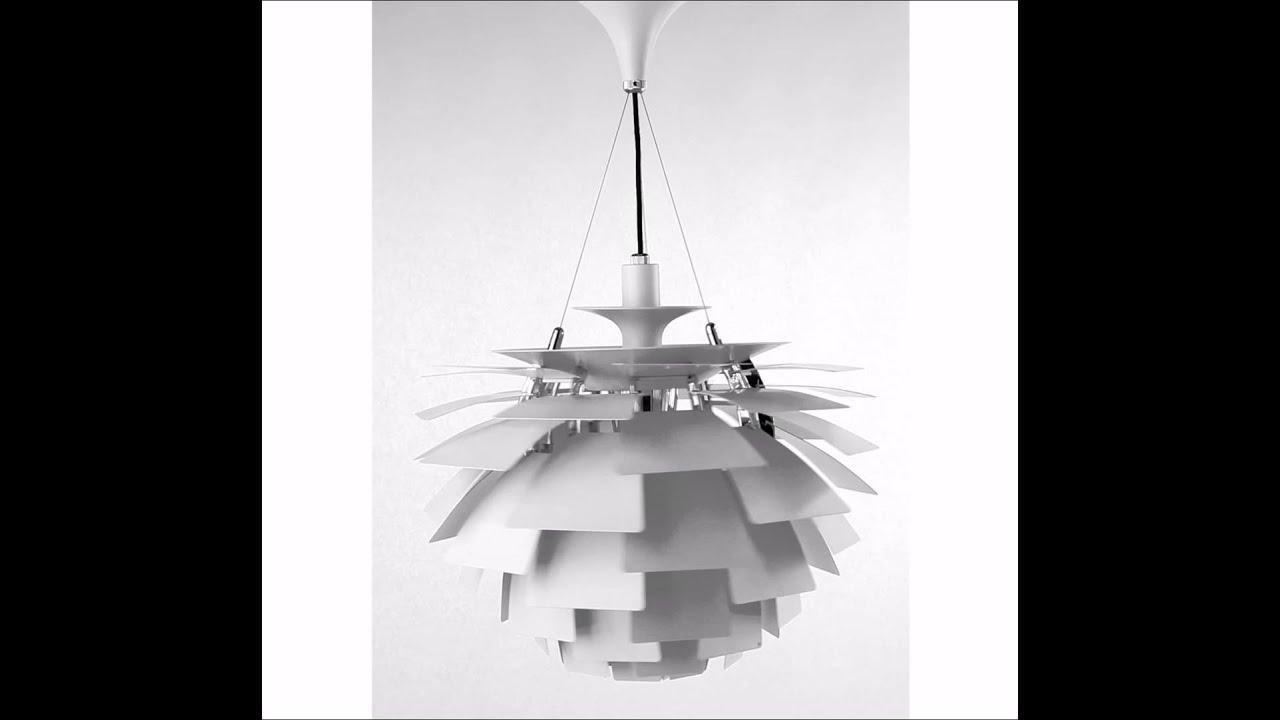 lampe artischocke elegant lampen hngelampe holz artischocke textilkabel with lampe artischocke. Black Bedroom Furniture Sets. Home Design Ideas