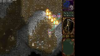Rage of Mages 2 Multiplayer gameplay - Part 6